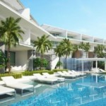 Apartments & Penthouses Big Budha