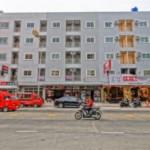 Phuket commercial premises