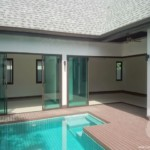 15340 - 2 bdr Villa for sale in Phuket - Rawai