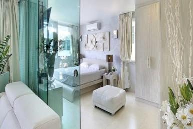 15321 - 1 bdr Condominium for sale in Phuket - Karon