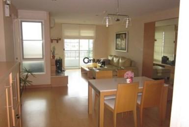 Bangkok Ekkamai - Condominium for Rent [ABKRS1039TP]