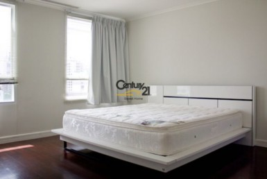 Bangkok Nana - Bright Condominium for Rent [ABKR1038TP]
