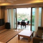 15355 - 1 bdr Condominium for sale in Phuket - Surin