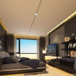 7071 - Studio for sale in Phuket - Patong