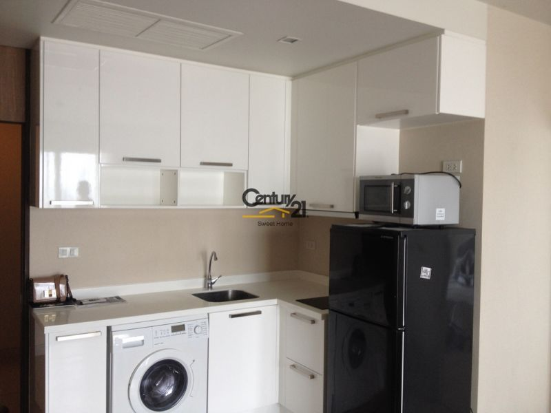 Bangkok ThongLor- Condominium for Sale / 1 bedroom