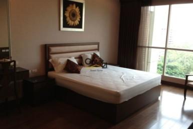 Bangkok Chitlom - THE ADDRESS CHITLOM - Condominium for Rent / 1 bedroom