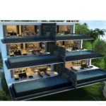 15624 - 3 bdr Apartment for sale in Phuket - Laguna
