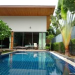 15611 - 2 bdr Villa for sale in Phuket - Rawai