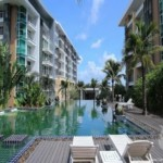 15601 - 1 bdr Apartment for sale in Phuket - Phuket town