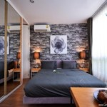 15523 - 2 bdr Condominium for sale in Phuket - Bang Tao