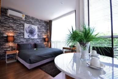15522 - 1 bdr Condominium for sale in Phuket - Bang Tao