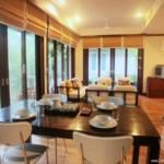 15542 - 2 bdr Villa for rent in Phuket - Kata
