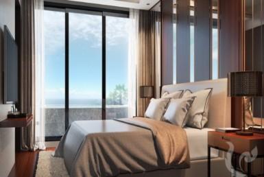 16539 - 2 bdr Condominium for sale in Phuket - Surin