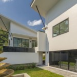 16531 - 3 bdr Villa for sale in Samui - Lamai