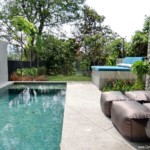 17538 - 3 bdr Townhouse Phuket - Kamala