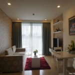 15762 - Beautiful Condominiums in residential Pratumnak Hill