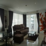 15634 - Beautiful apartment Resort style with infinity pool