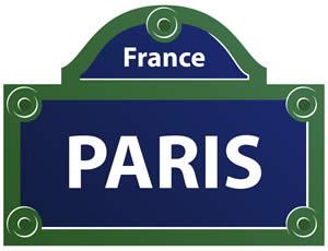 Les acheteurs étrangers aiment Paris