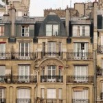facade-immeuble-paris