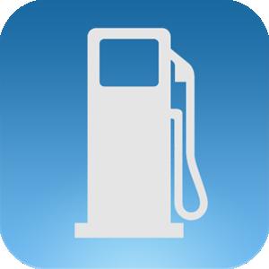 Les prix du carburant en Thaïlande