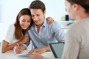 Les étapes d'un achat immobilier à Chypre