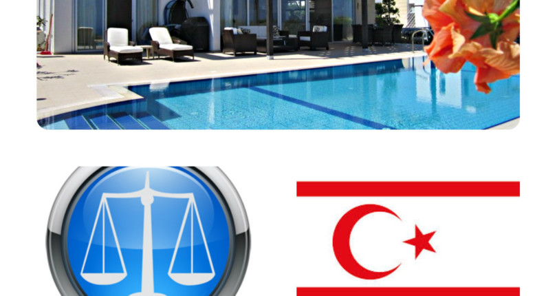 Can I own a property in Northern Cyprus?