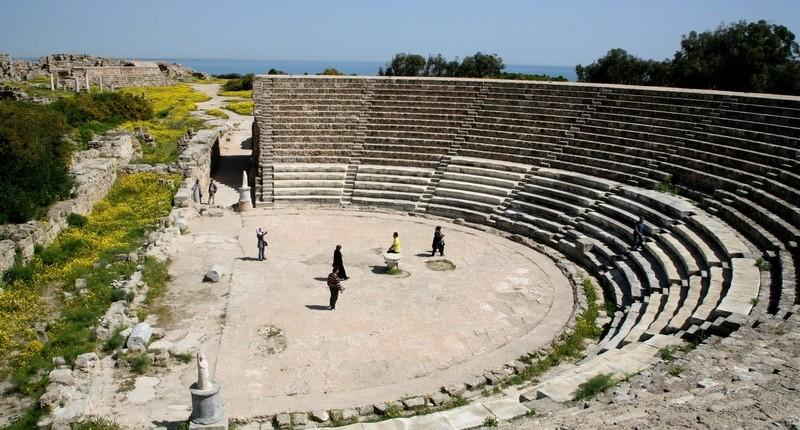 Chypre du Nord : pourquoi s'y installer ?