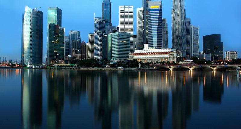 Singapour et la Thaïlande offrent la meilleure qualité de vie de l'ASEAN