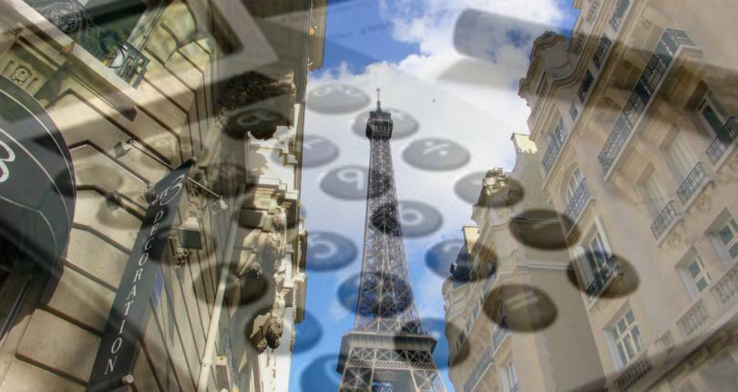 France : des taux historiquement bas, les banques débordées !