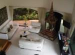 Le salon [Desktop Resolution]