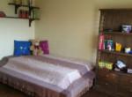 childrens_room1