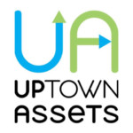 Uptown Assets (FR)