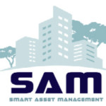 Smart Asset Management (FR)