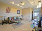 Appartement à vendre - 1 chambre - Chaweng - Koh Samui3