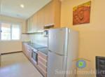 Appartement à vendre - 1 chambre - Chaweng - Koh Samui6