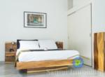 Villa à louer - 3 chambres - cocoteraie - Chaweng Noi - Koh Samui10