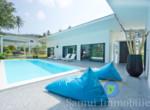 Villa à louer - 3 chambres - cocoteraie - Chaweng Noi - Koh Samui16