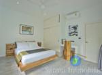 Villa à louer - 3 chambres - cocoteraie - Chaweng Noi - Koh Samui22