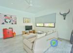 Villa à louer - 3 chambres - cocoteraie - Chaweng Noi - Koh Samui31