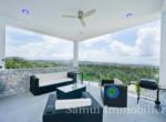 Villa à louer - 3 ou 4 chambres - vue sur mer - Chaweng - Koh Samui44