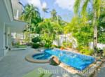 Villa à vendre - 3 chambres - Bophut  - Koh Samui5