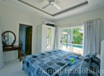 Villa à vendre - 3 chambres -Plai Laem - Koh Samui19