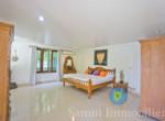 Villa à vendre - 3 chambres - cocoteraie - Lamai - Koh Samui12