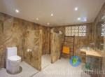 Villa à vendre - 3 chambres - cocoteraie - Lamai - Koh Samui13