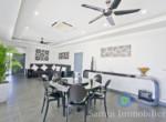 Villa à vendre - 4 chambres - cocoteraie - Bang Kao - Koh Samui18