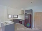 Villa à vendre - 4 chambres - cocoteraie - Lamai - Koh Samui13