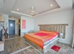 Villa à vendre - 6 chambres - vue sur mer - Chaweng Noi -  Koh Samui18