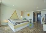 Villa à vendre - 6 chambres - vue sur mer - Chaweng Noii - Koh Samui57