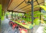 Villa à vendre - 8 chambres - cocoteraie - Bophut - Koh Samui 29