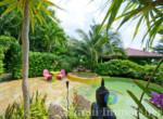 Villa à vendre - 8 chambres - cocoteraie - Bophut - Koh Samui 4